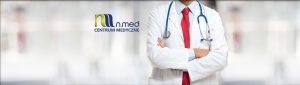 Centrum Medyczne NMED w Świerzawie